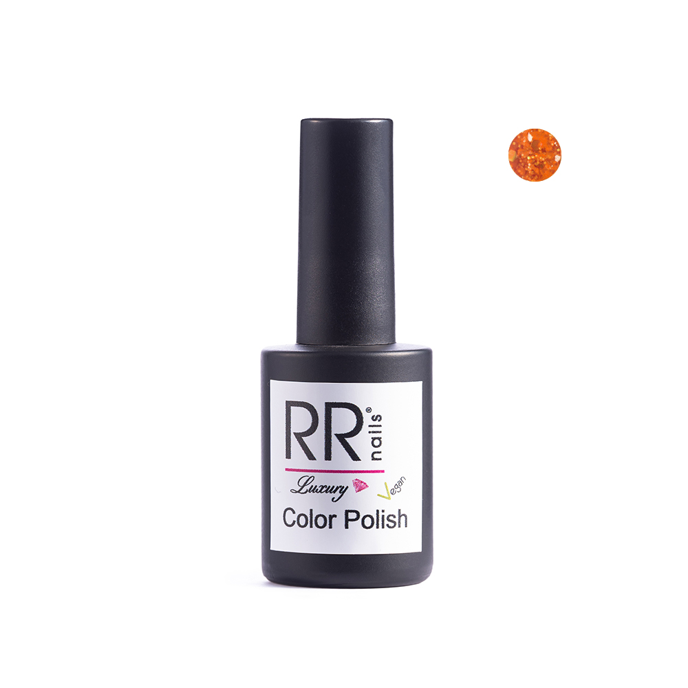 color_polish_034