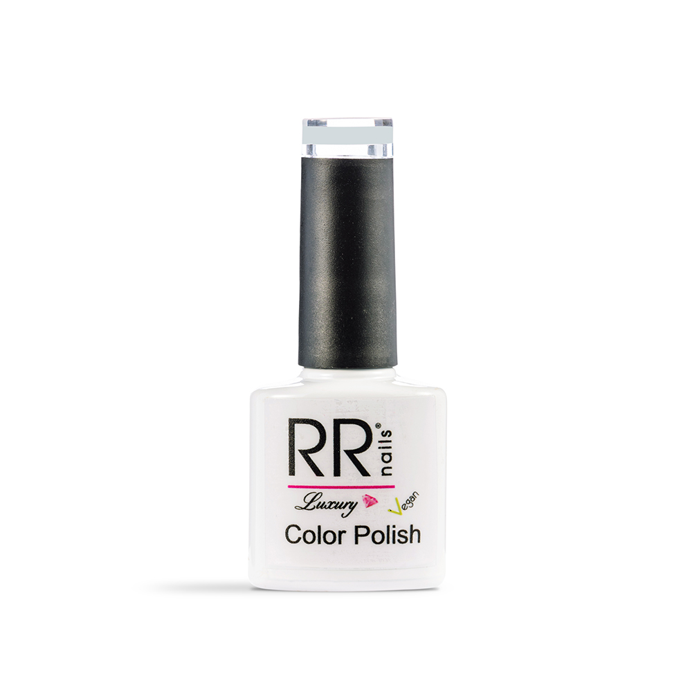 Smalto semipermanente Unghie - Color Polish M03